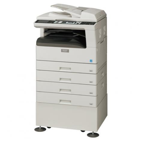 Sharp MXM232D