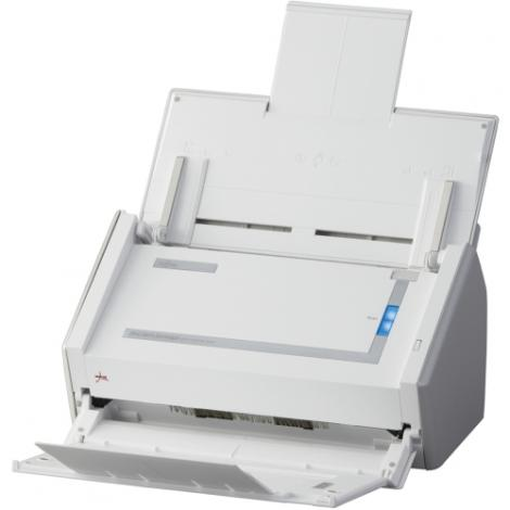 ScanSnap S1500M