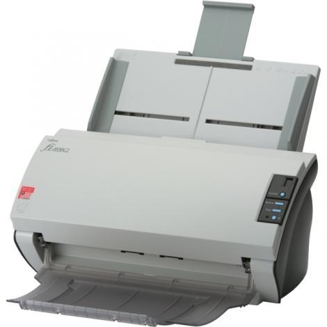fi-4530C