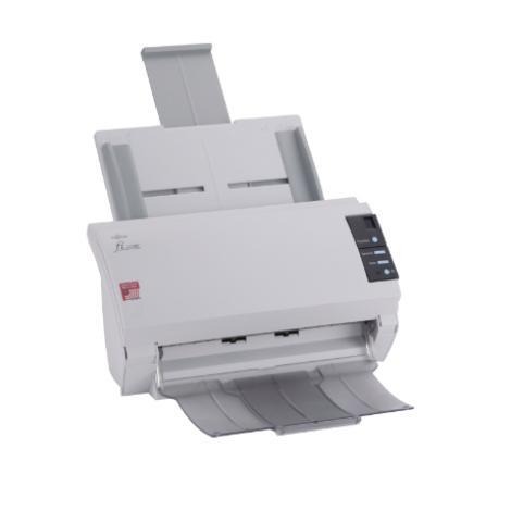 fi-5120C