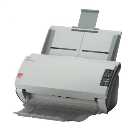 fi-5530C2