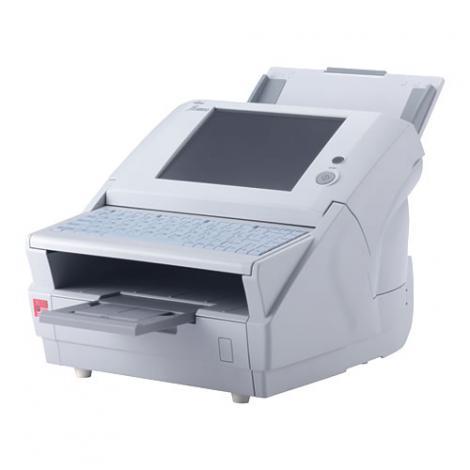 fi-6000NS