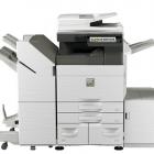 Sharp MX-5050N