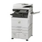 Sharp MX-5070N